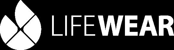 LIFEWEAR®